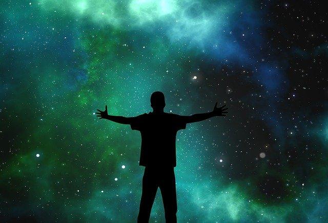 f:id:a-cosmos:20200926210215j:plain