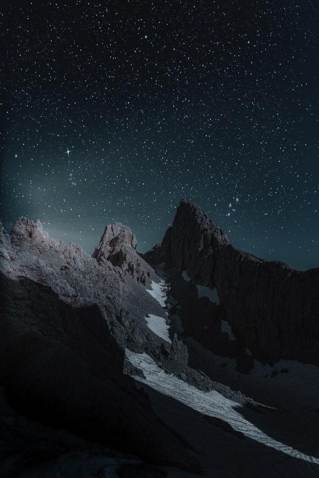 f:id:a-cosmos:20201031142510j:plain