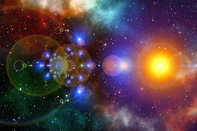f:id:a-cosmos:20201222153127j:plain