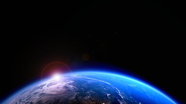 f:id:a-cosmos:20201222153200p:plain