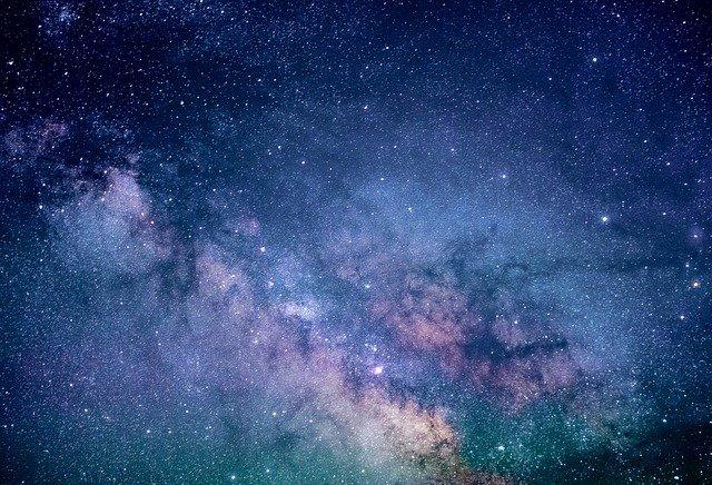 f:id:a-cosmos:20210205014051j:plain