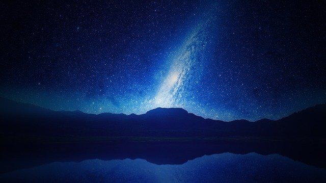 f:id:a-cosmos:20210226165431j:plain