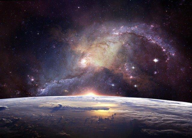 f:id:a-cosmos:20210314185410j:plain