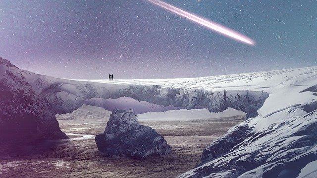 f:id:a-cosmos:20210322003222j:plain