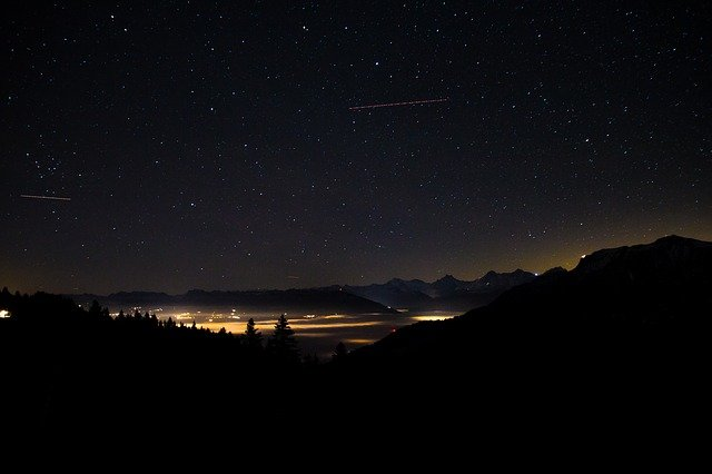 f:id:a-cosmos:20210402170628j:plain