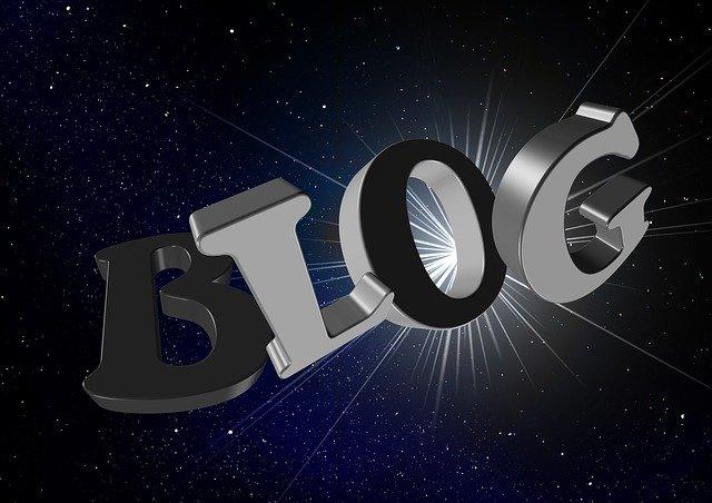 f:id:a-cosmos:20210427151057j:plain