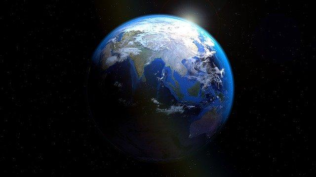 f:id:a-cosmos:20210814200345j:plain