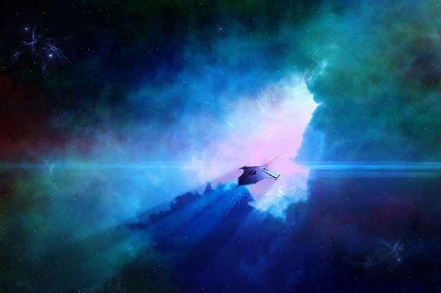 f:id:a-cosmos:20211009231145j:plain