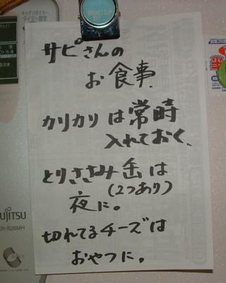 20101017225852