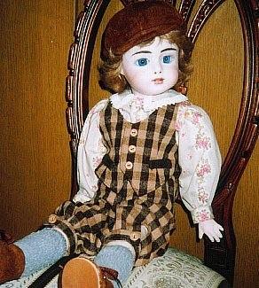 f:id:a-doll:20010520222158j:plain