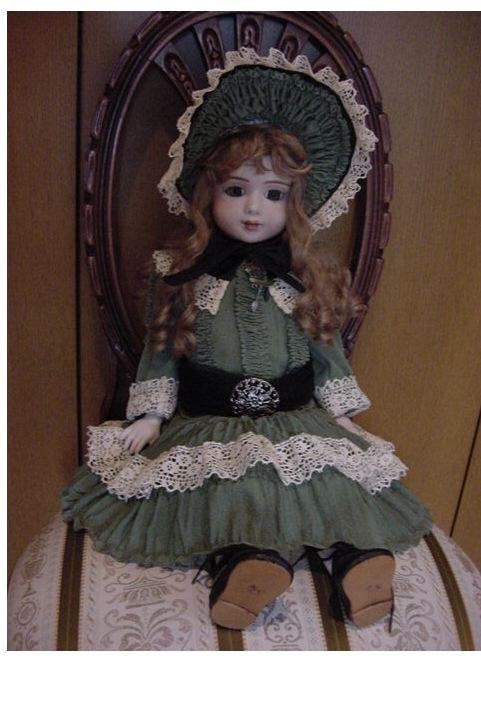 f:id:a-doll:20040704151805j:plain