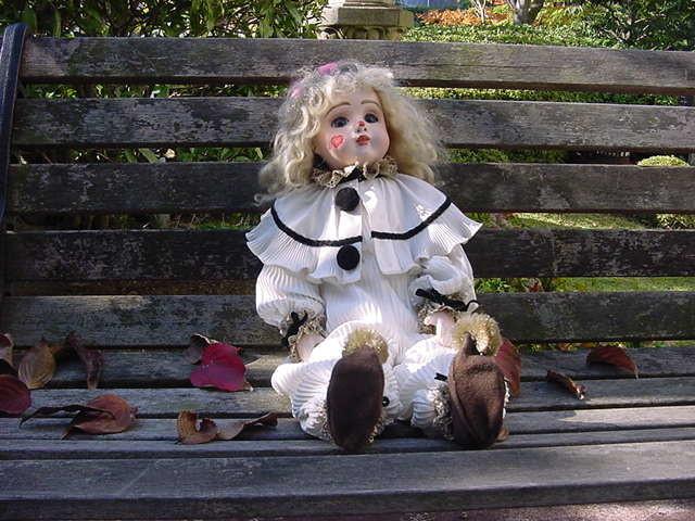 f:id:a-doll:20041123093114j:plain
