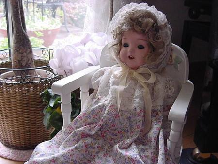 f:id:a-doll:20070107130854j:plain
