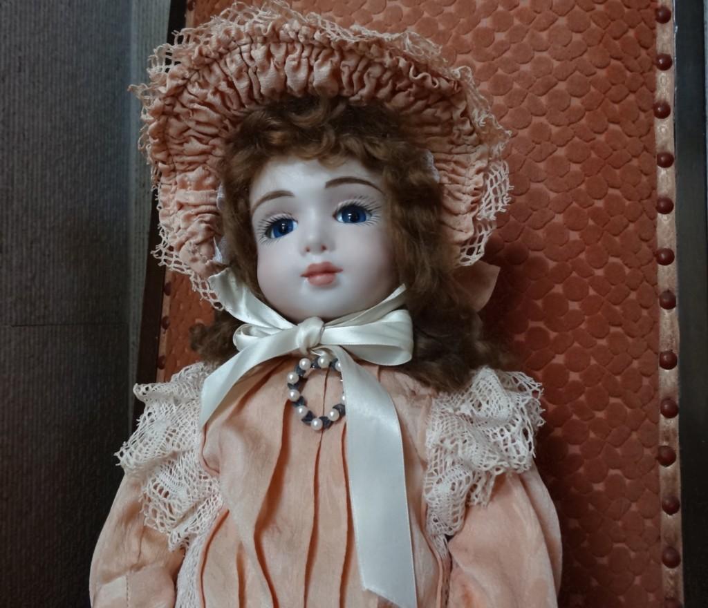 f:id:a-doll:20130311112536j:plain