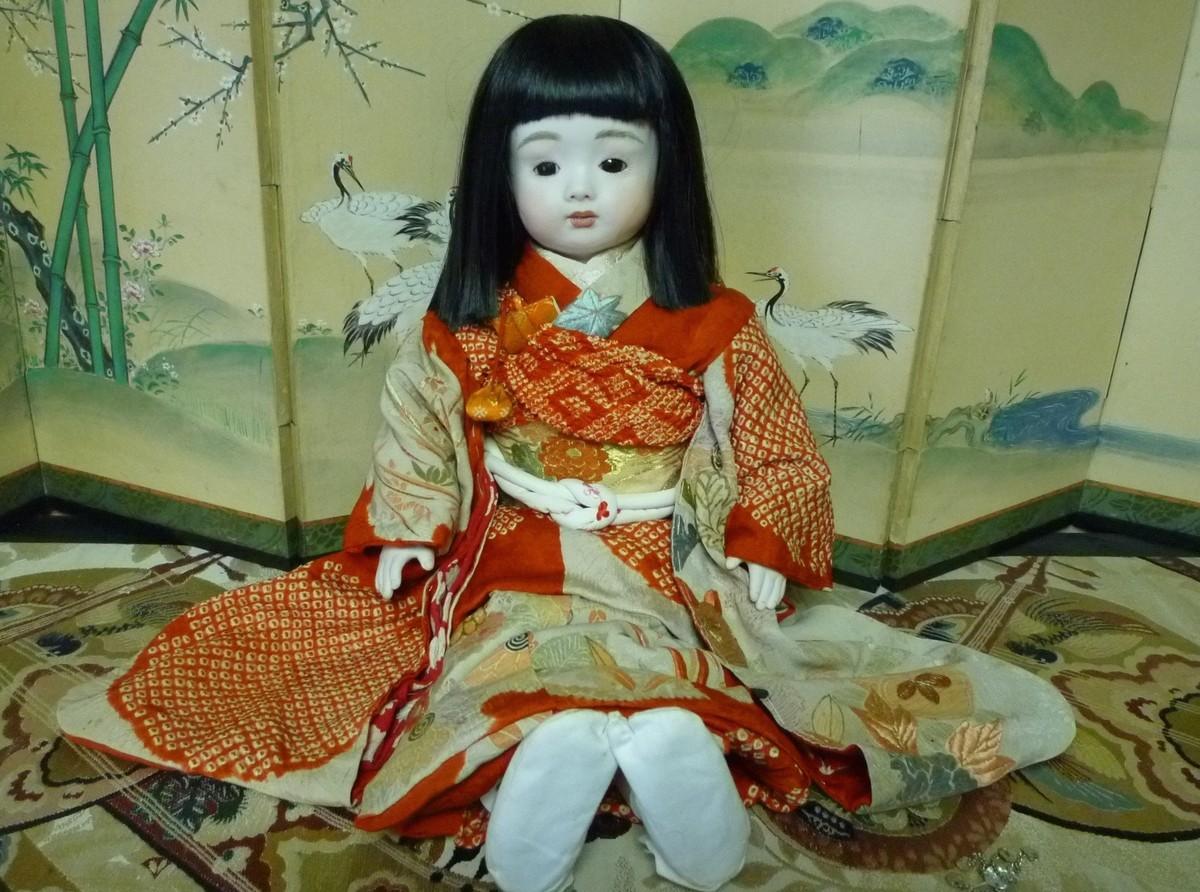 f:id:a-doll:20130318092417j:plain