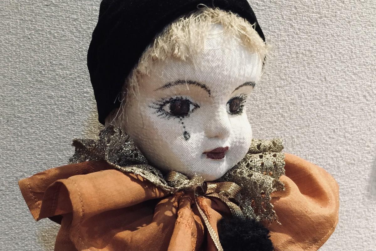 f:id:a-doll:20160630115747j:plain