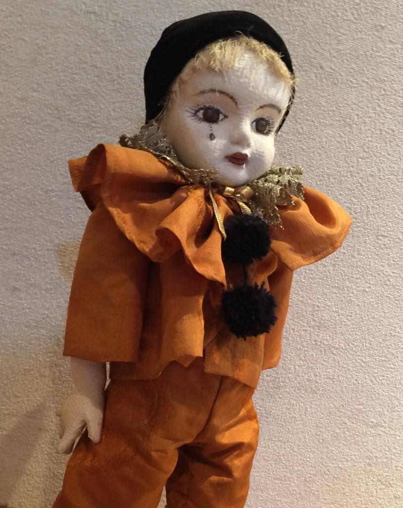 f:id:a-doll:20160630115830j:plain