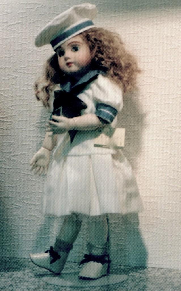 f:id:a-doll:20160704170158j:plain