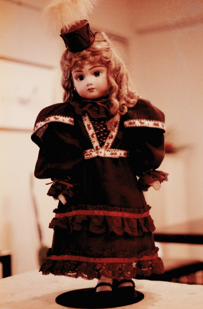 f:id:a-doll:20160719194450j:plain
