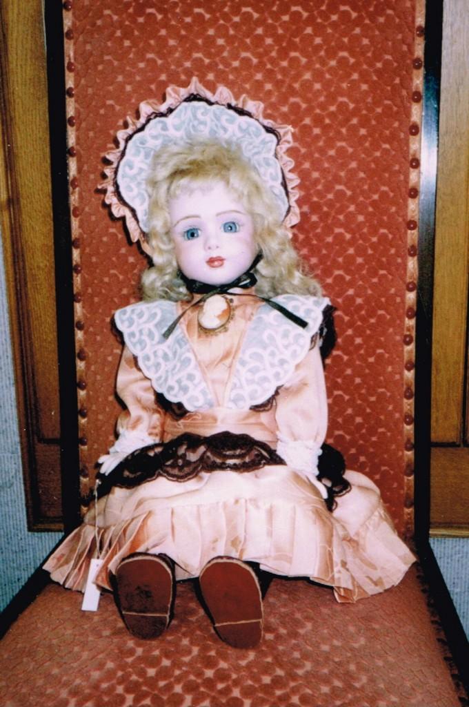 f:id:a-doll:20160727152340j:plain