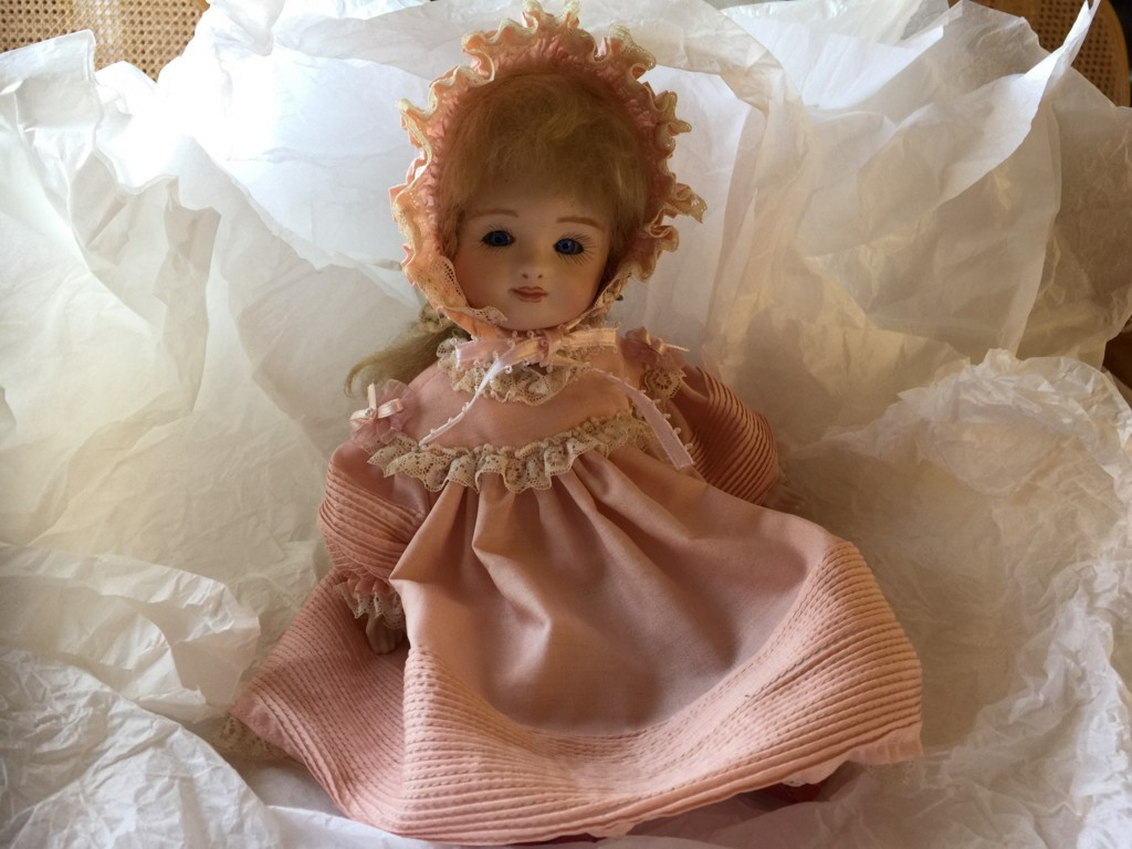 f:id:a-doll:20180216094721j:plain