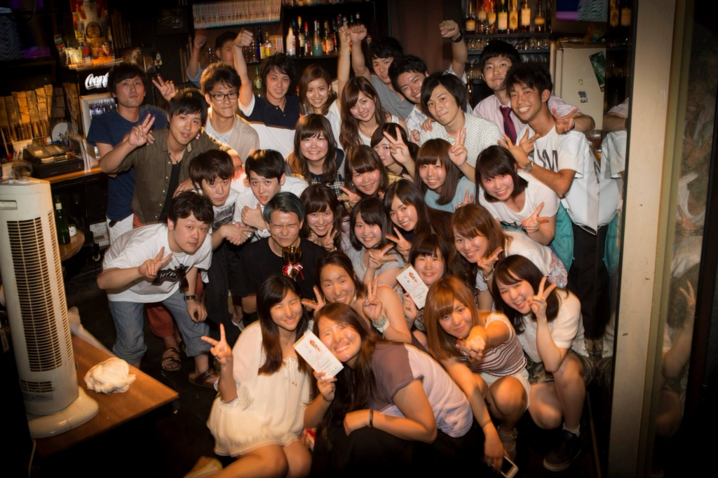 f:id:a-funatogawa:20170217044106j:plain