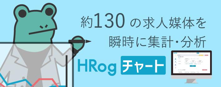f:id:a-funatogawa:20170427163945p:plain