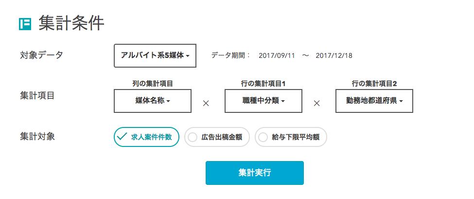 f:id:a-funatogawa:20171229175845p:plain