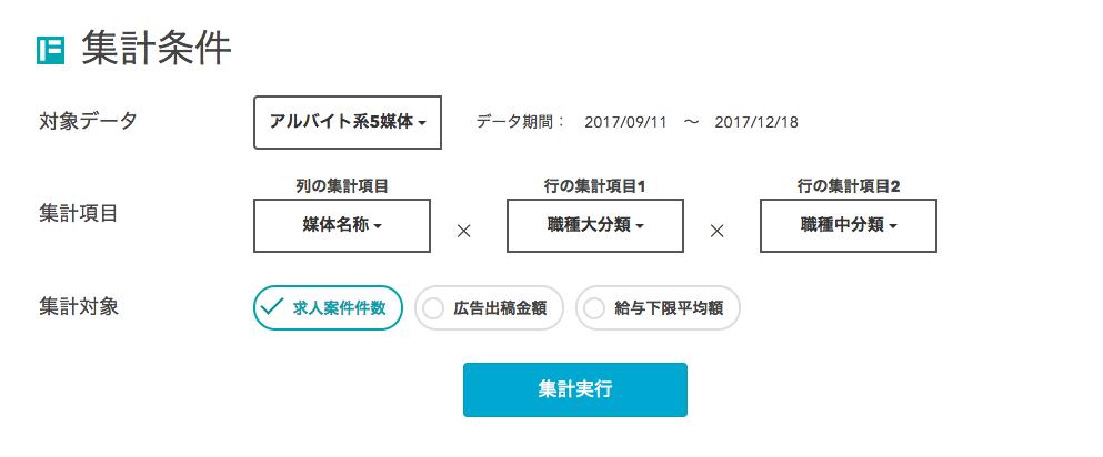 f:id:a-funatogawa:20171229183939p:plain