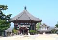 重要文化財 南円堂