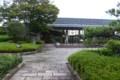 THE MUSEUM OF MODERN ART, SHIGA
