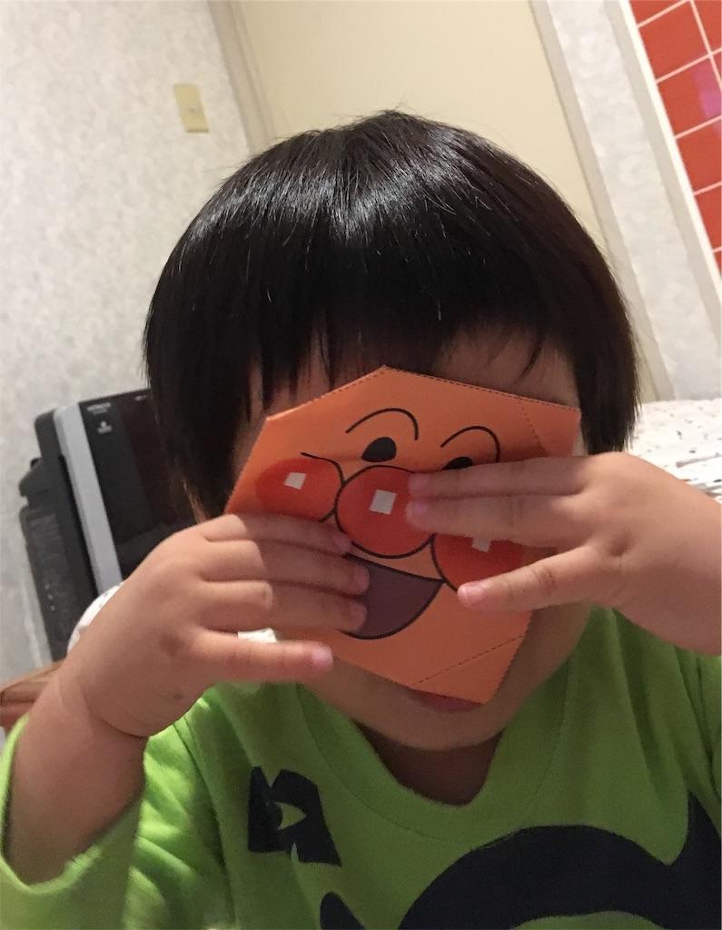f:id:a-haruko:20181219130915j:image
