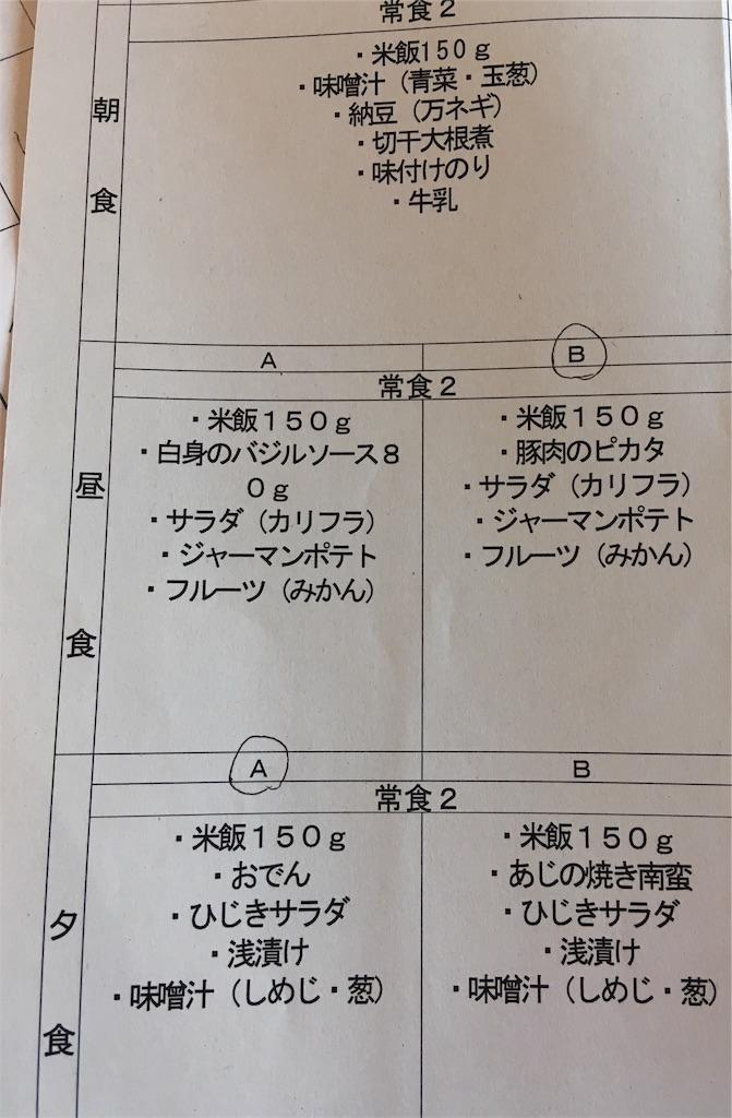 f:id:a-haruko:20190123124448j:image