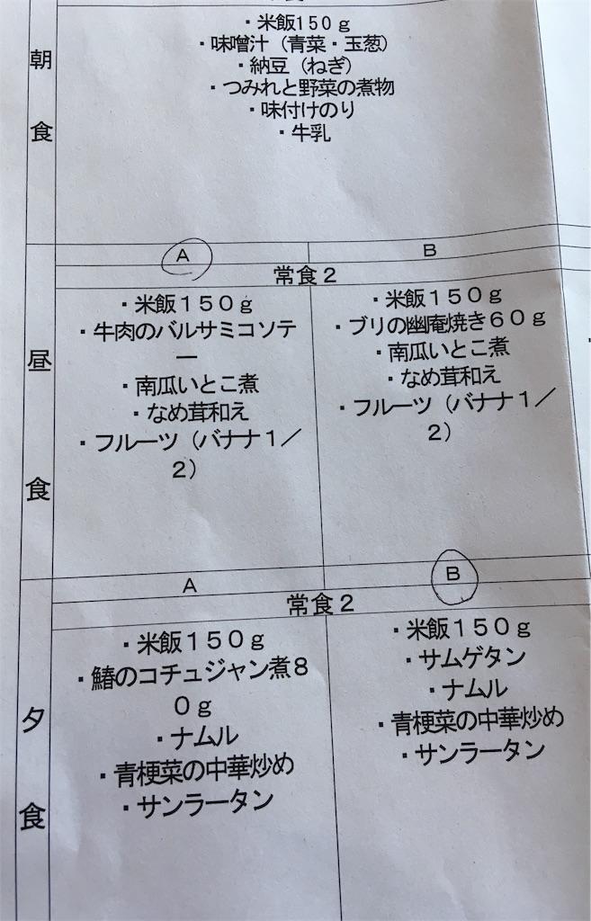 f:id:a-haruko:20190130081400j:image