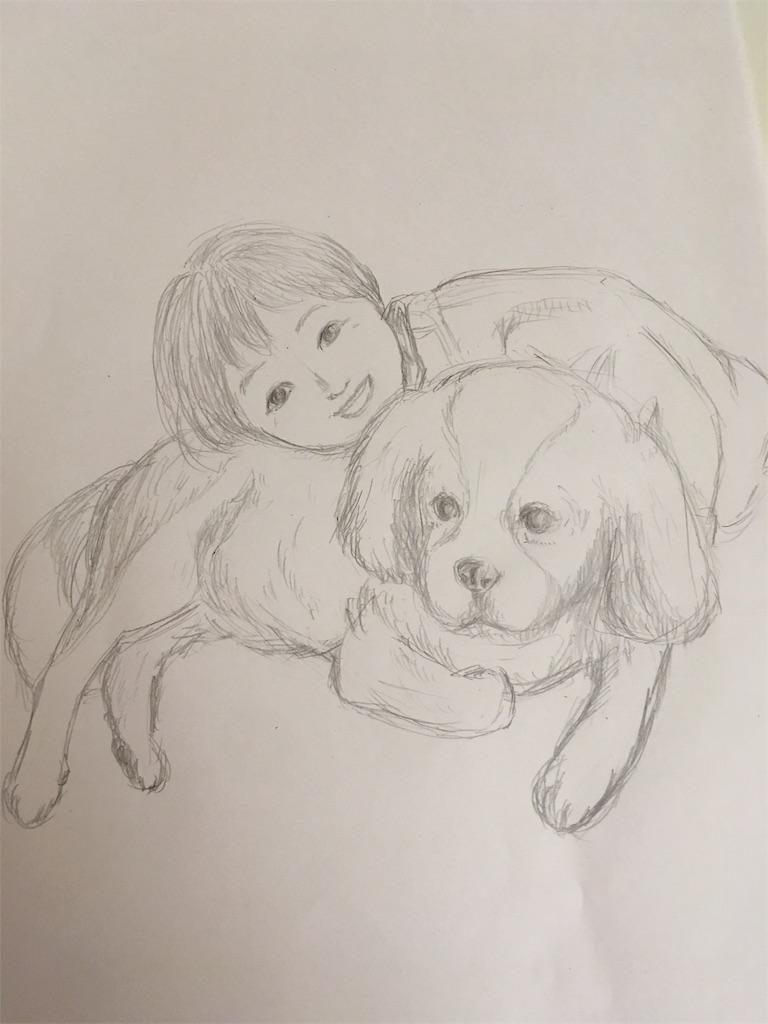 f:id:a-haruko:20190131175434j:image