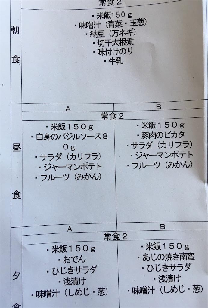 f:id:a-haruko:20190220095918j:image