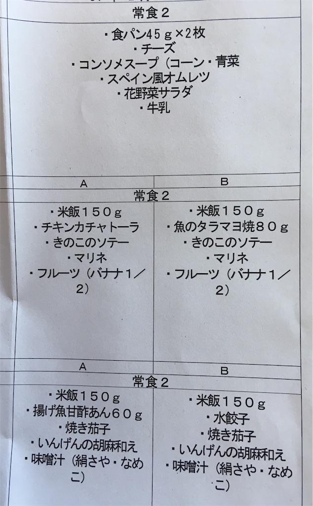 f:id:a-haruko:20190221131742j:image