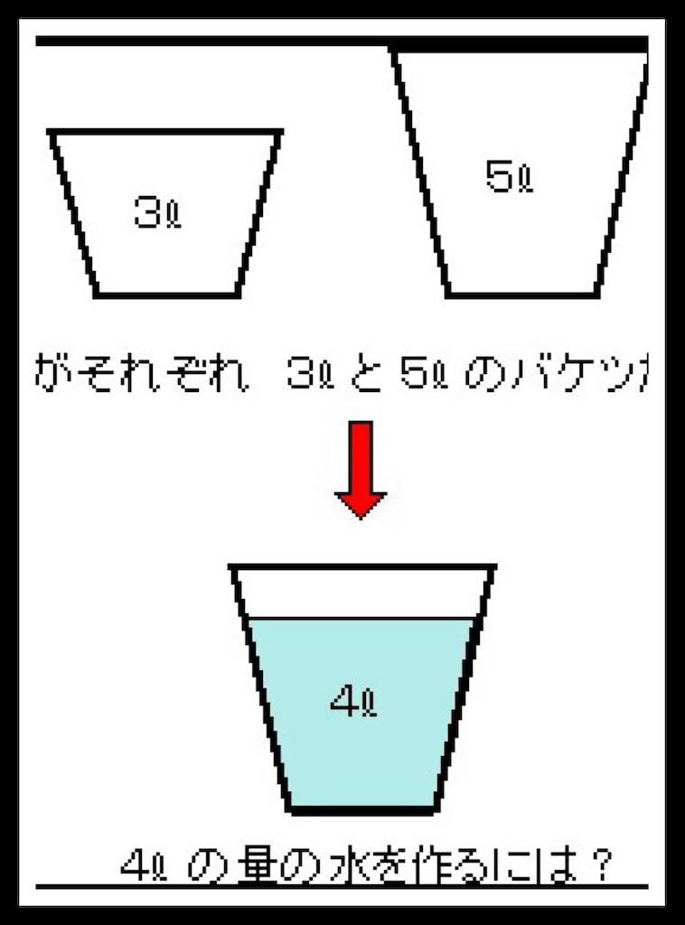 f:id:a-hiro353:20170819172148p:image