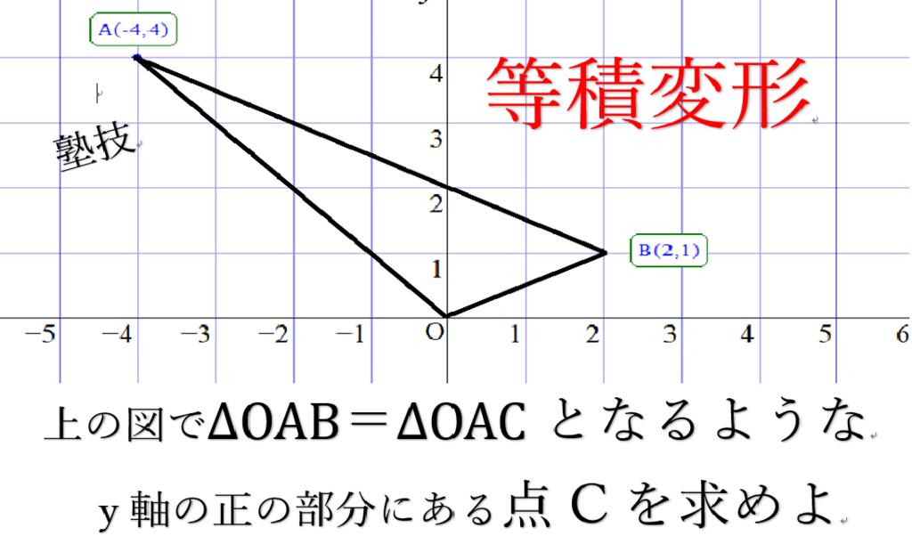 f:id:a-hiro353:20180801021547p:plain
