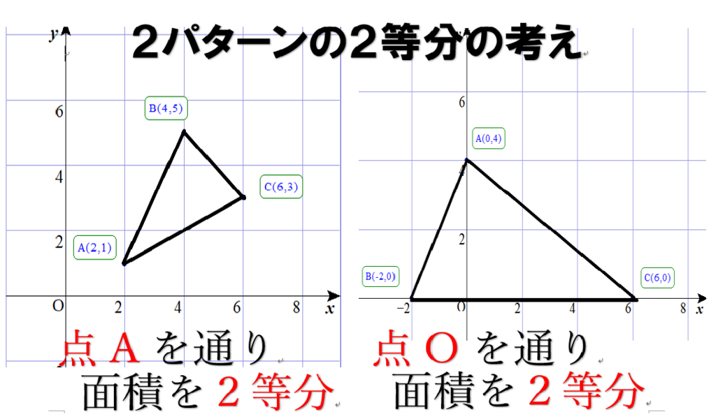 f:id:a-hiro353:20180802102633p:plain