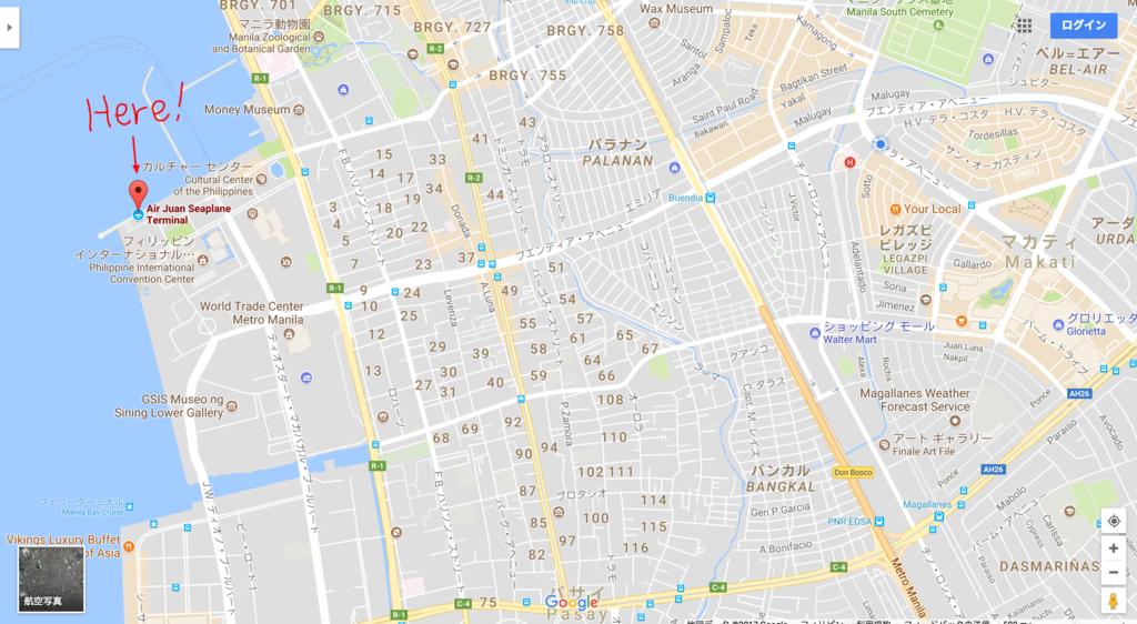 f:id:a-ichikawa:20170822093109p:plain