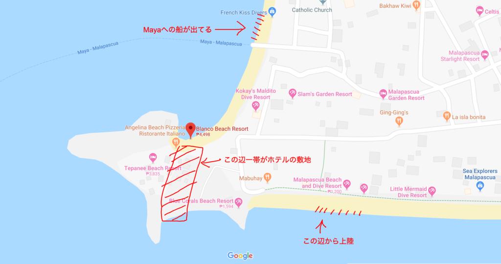 f:id:a-ichikawa:20181112130939p:plain