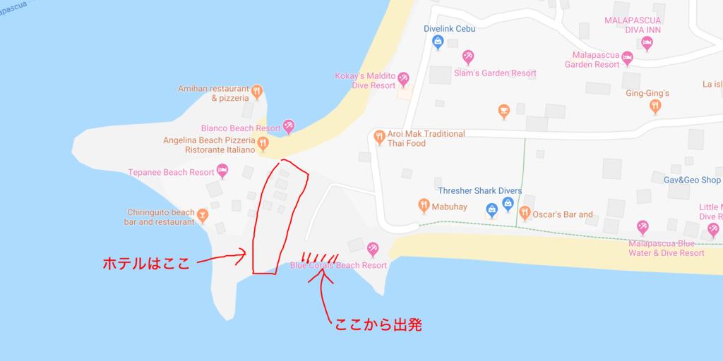 f:id:a-ichikawa:20181115121849p:plain