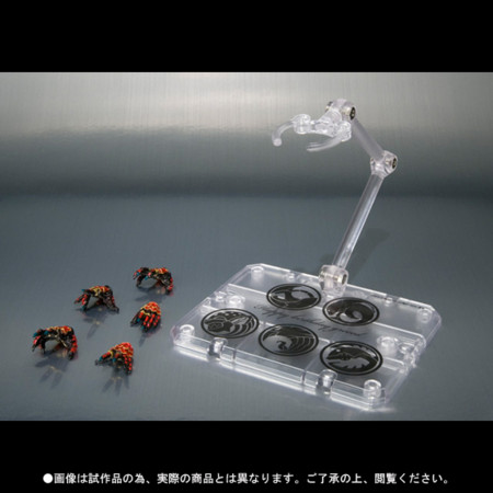 f:id:a-impact:20111222080710j:image