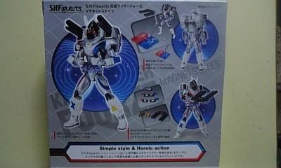 f:id:a-impact:20120528231131j:image