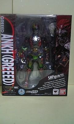 f:id:a-impact:20120528231718j:image