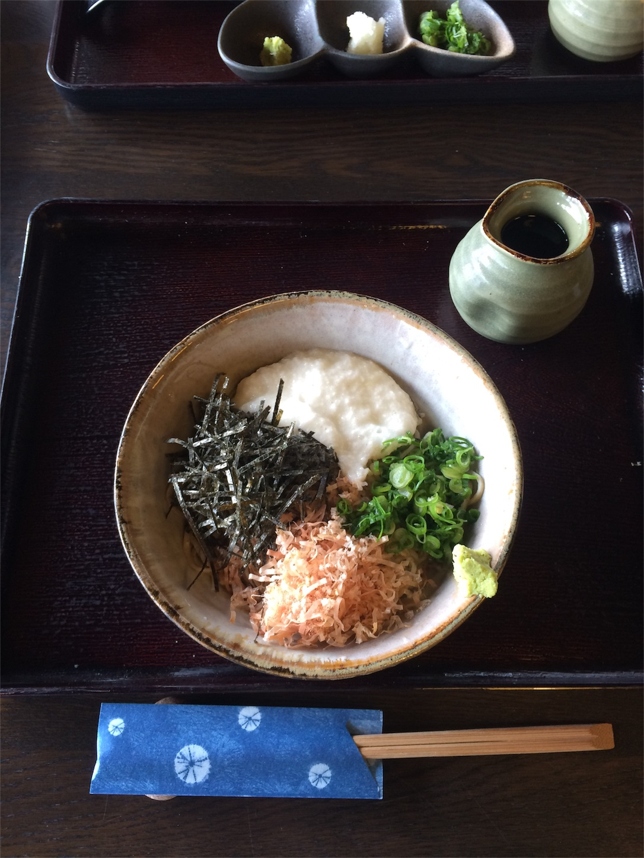 f:id:a-ishida:20170331124325j:image