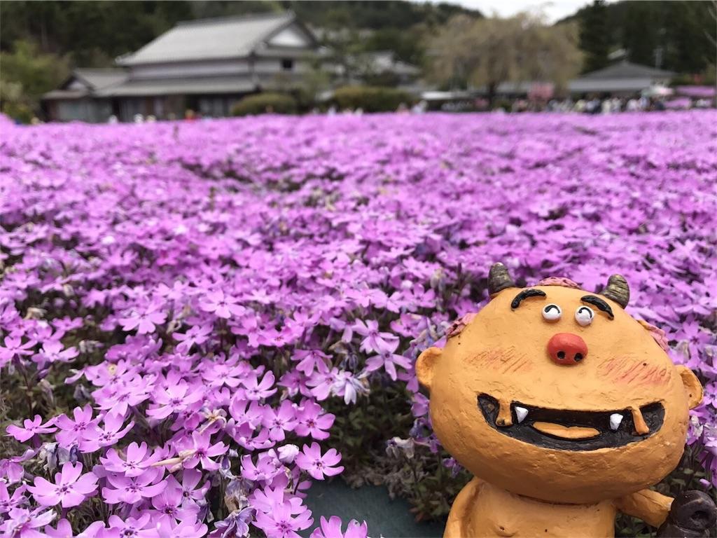 f:id:a-ishida:20170505123746j:image