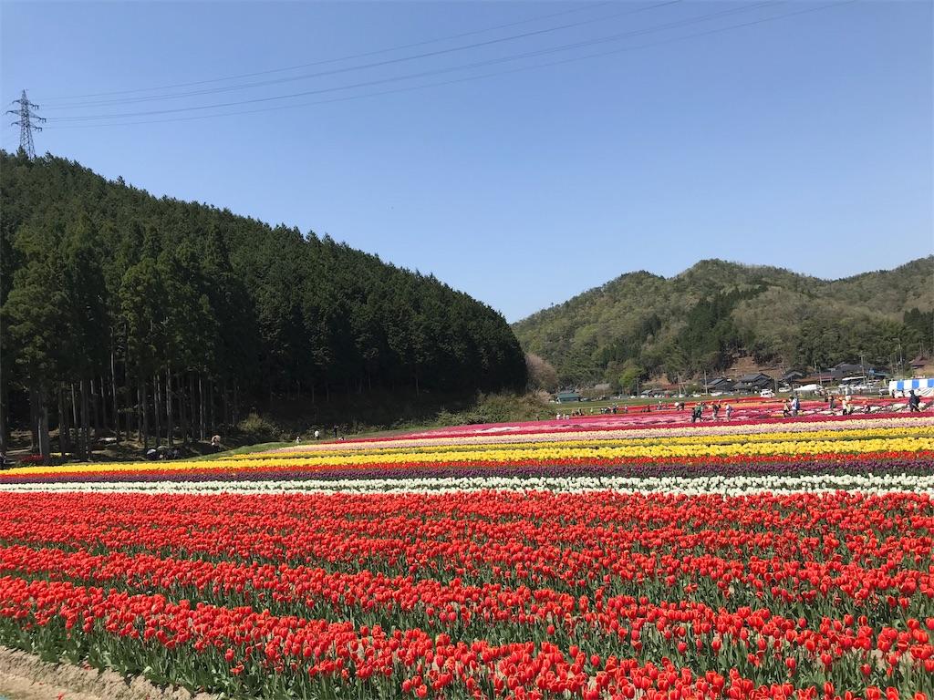 f:id:a-ishida:20180421124913j:image