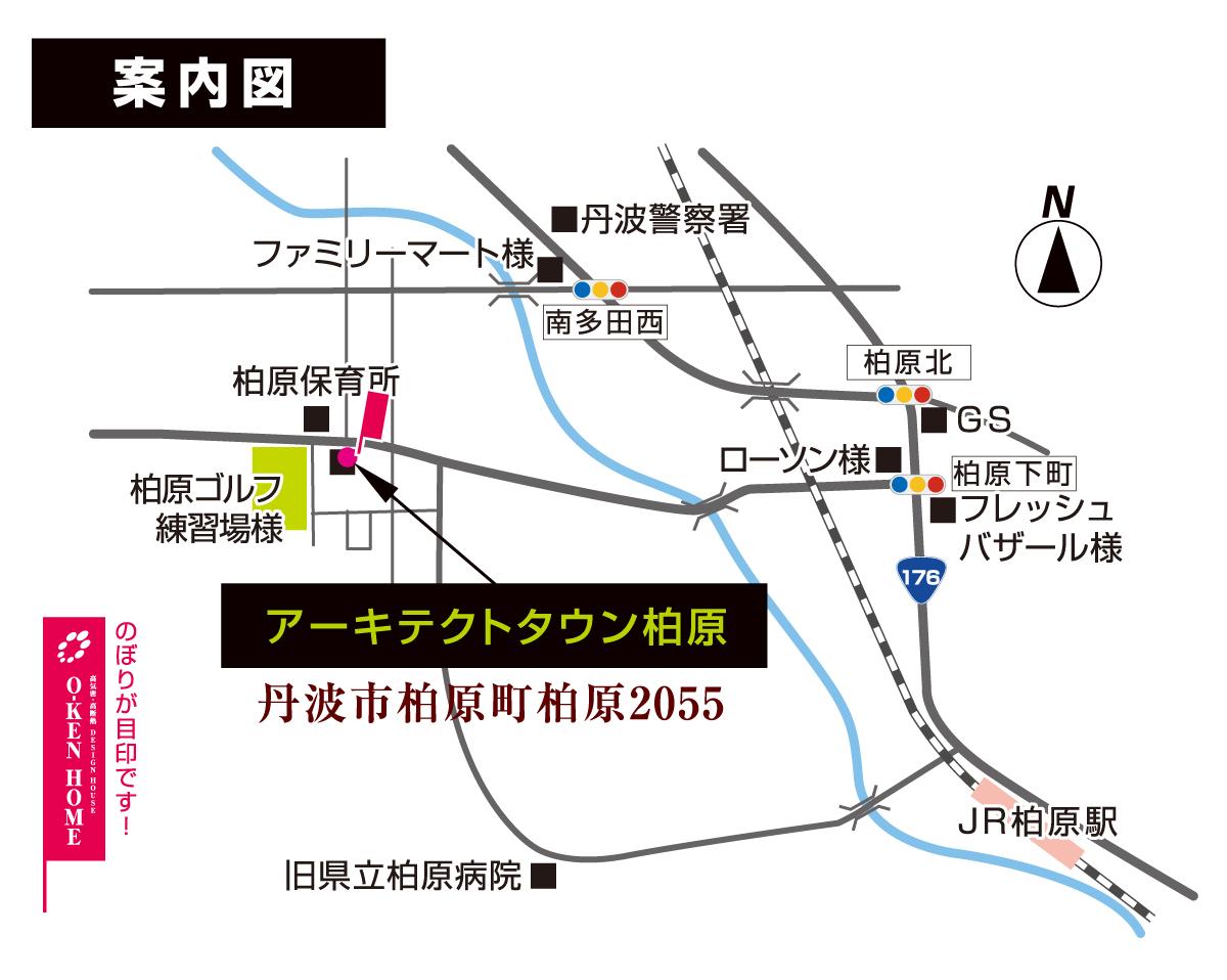 f:id:a-ishida:20190907084225j:plain